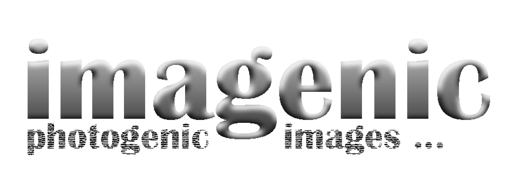 Imagenic